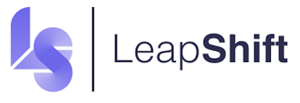 LEAPSHIFT